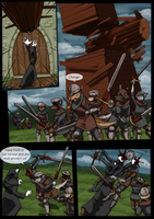 Second Coming page 11 by kitfox-crimson