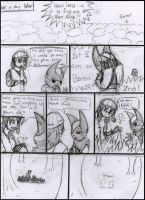 TDC2 Round 1 Page 3 by distantShade