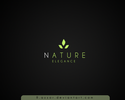 Nature -corporate- by R-azzor