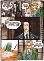 TB-Hellsing crack comic page 1 by tchintchie