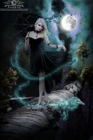 .Nevermore. by 8-S-O-U-L-8