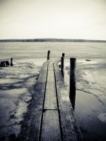 Cold end by keep-smiling-lila