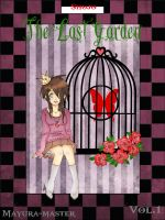 The_Last_Garden_cover by Mayura-master