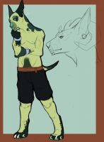 Bull Adopt-Auction :CLOSED: by DemThree-Adopts