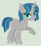 FC: Technically, Bigamy is LEGAL In Equestria. by srbarker