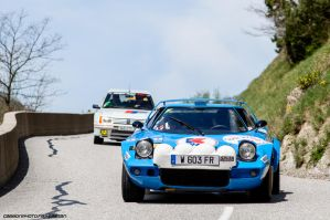 Stratos by Attila-Le-Ain
