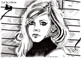 Avril by Librie