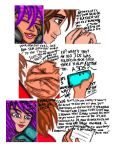 Emma comic 1, page 5-page0001 by EmmaComics