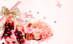Kyary Blend 02 by i-love-my-pet
