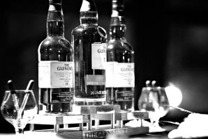 The Glenlivet by Jayster550