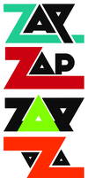 ZAP Collection. by JWeinstock
