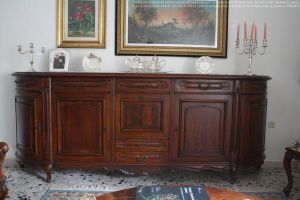 Sideboard Stock 1 by GothicNarcissusStock