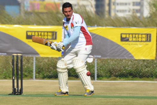 Concentrate by naomi-p