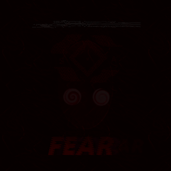 Fear by Sigma-Airav