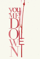 you let me down by YellowSound