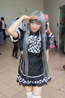 COSFEST XIII 015 by SynGreenity