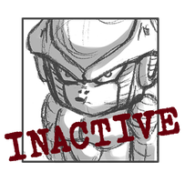 Inactive by DeadlyChestnut