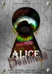 Alice in Deathville by suicidal-surfy