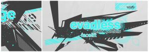 evadless 01 portfolio facelift by davelancel