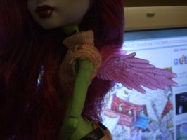 wings by child-of-aros
