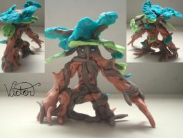 Ent by VictorCustomizer