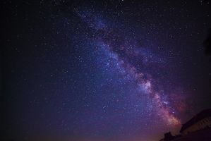milkyway by photoplace