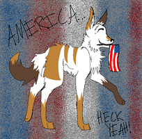 'MERCIA by Wounded-Warsong