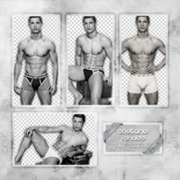 CRISTIANO RONALDO  PNG Pack #5 by LoveEm08