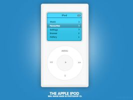 the ipod part 2 by nofx