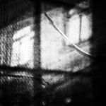 Between The Memories by DpressedSoul
