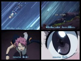 NaLu Moment!! by LilyRose98
