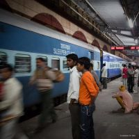Sleeper Class by AndrewToPhotography