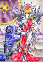 Subordinate by mewtwo-love