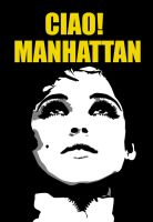 Edie Sedgwick - Ciao Manhattan by satin1