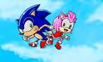 Air Hogs by SpongicX