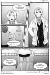 ENGLISH SxT Chap 19 Pg 227 by Lilicia-Onechan