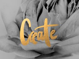 Create by cocorie
