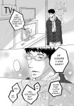 Before Juliet - chapter 5 - page 108 by Ta-moe