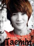taemin by fofo-ssi