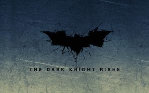 the dark knight rises wallpaper by twilight-nexus