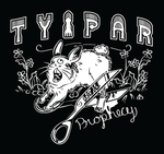 Tshirt - Self Fulfilling Prophecy by firstfear