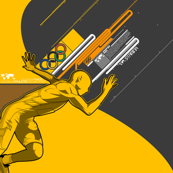 Inkubo:olympics by ndeal
