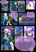 PAS- First Time- page 30 by StarLynxWish
