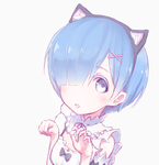 Rem by S3Link