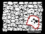 StormTroopers by DiakoR