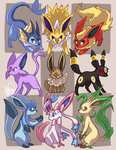 PKMN - Choose Your Path by ClefdeSoll
