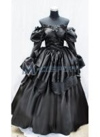 Code-geass-cc-dvd-cover-cosplay-costume by Mcosplay