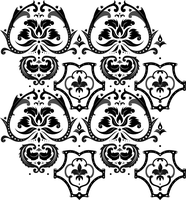 Baroque Ornament by it-s