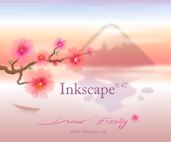 Best Ever Program About  Scree by cg-lifecolor