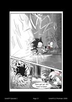 SonicFF Chapter 2 P.31 by SonicFF